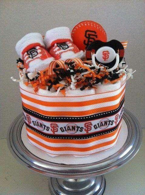 T SHIRT CAKE