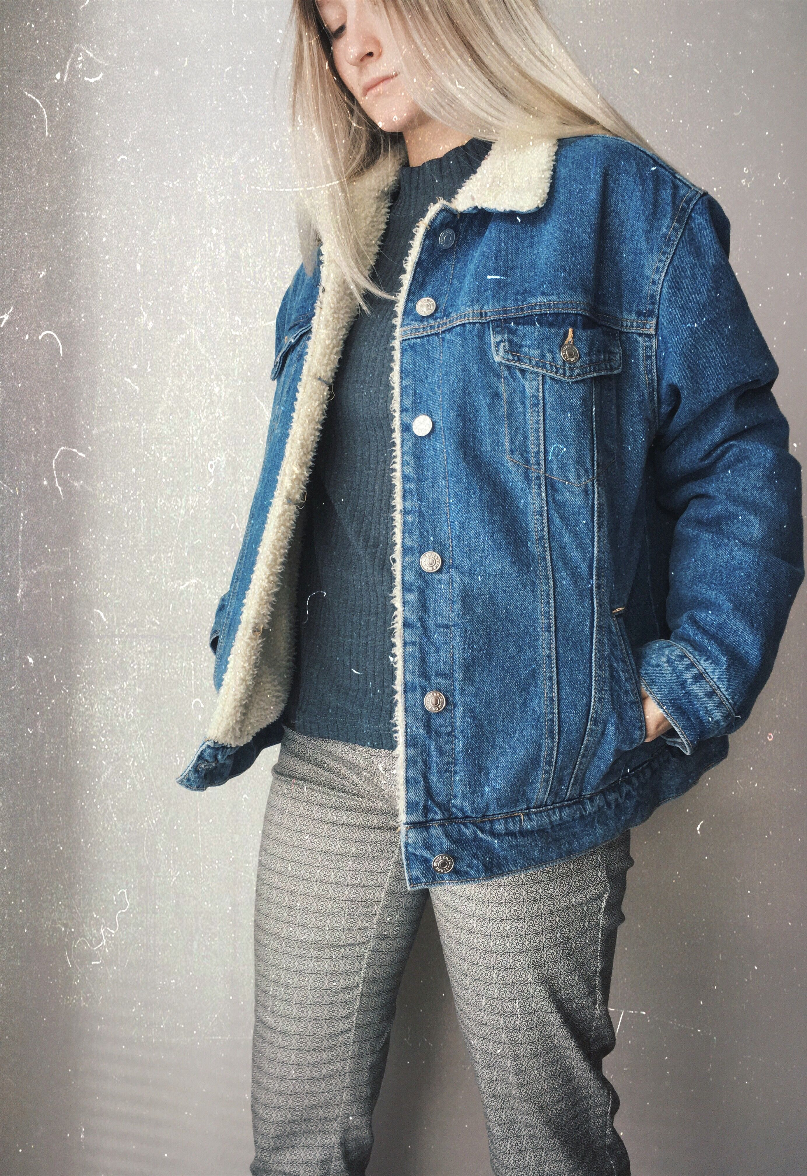 Pull Bear Jacket Clothes Fashion Outfits