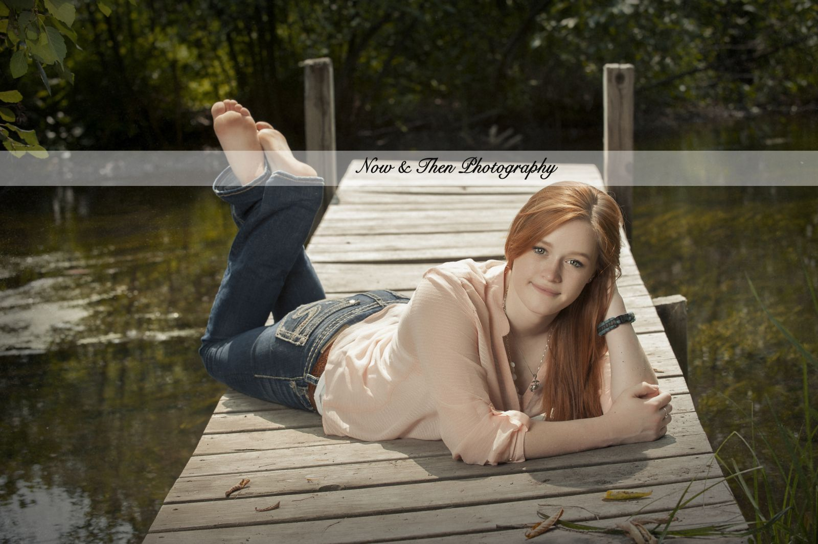 Now & Then Photography   Balsam Lake, WI   Posts   Twin Cities Photographer   Western Wisconsin Photographer   Senior Pictures   Girls   Outfit Ideas   Poses   Class of 2015   Outdoors  