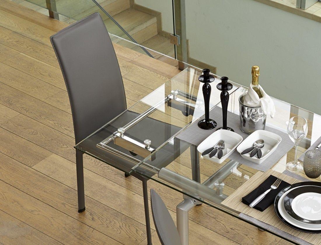 Ricci casa sedie pensili cucina ricci casa atlante sistemi per