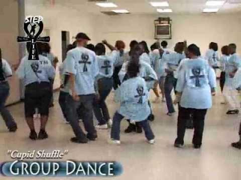 Step Line Dance Cupid Shuffle Line Dancing Country Line Dancing Cupid Shuffle
