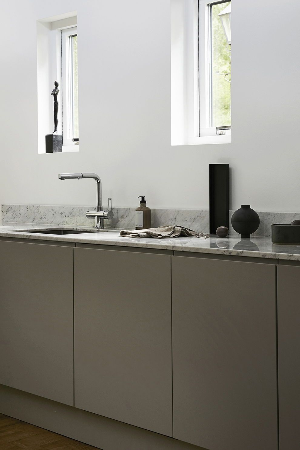 The Best Kitchen Inspiration For 2020 In 2020 Kitchen Inspirations Minimalist Kitchen Modern Kitchen