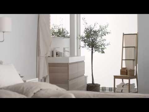 Schlafzimmer Richtig Einrichten: Tipps & Ideen - Ikea | Home Decor ... Schlafzimmer Richtig Einrichten