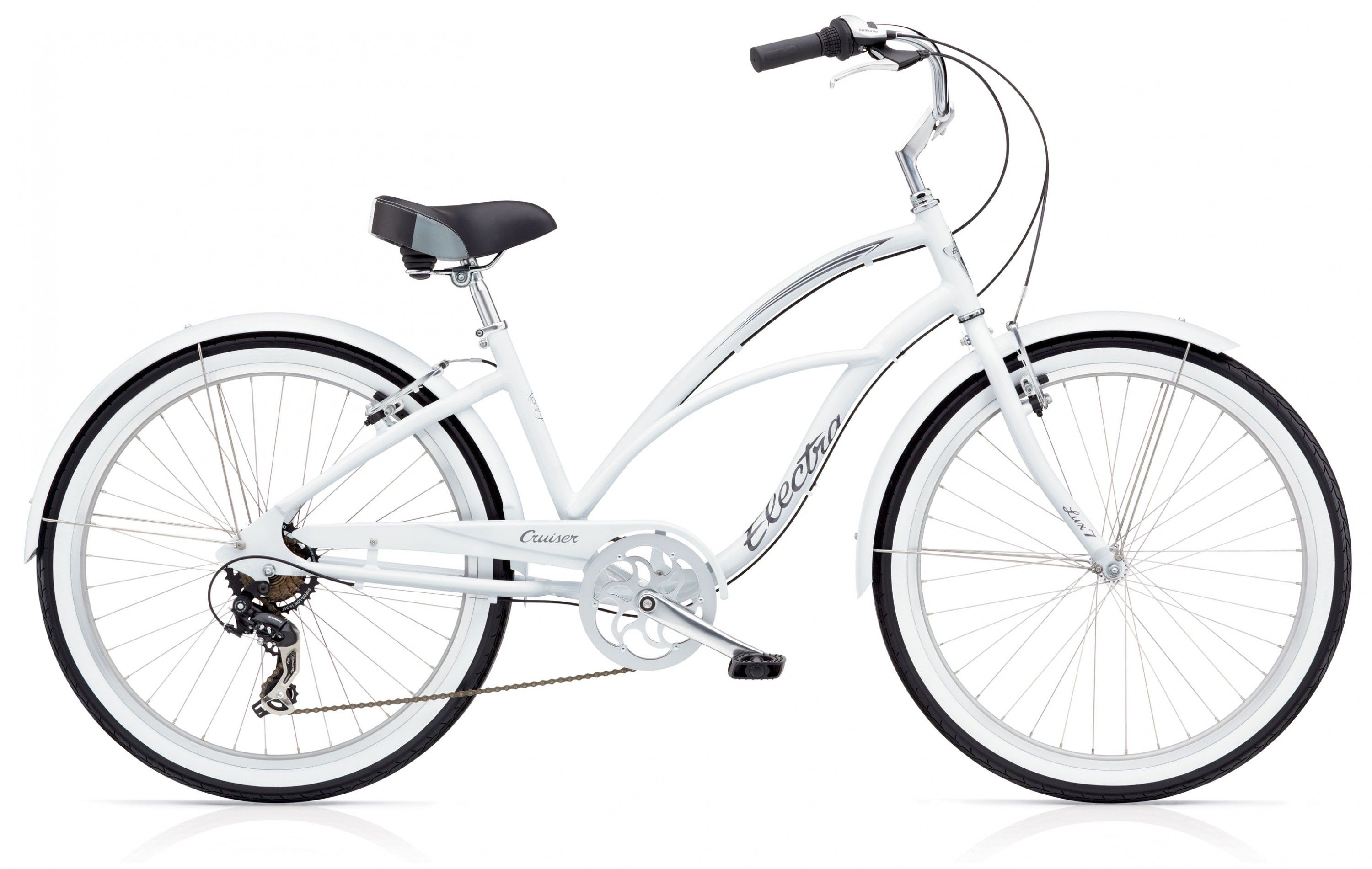 Cruiser Lux 7d Electra Bicycles Cruiser Bicycle Bicycle
