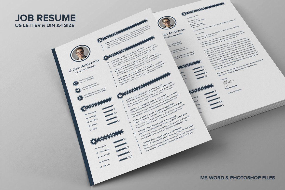 Detail oriented Synonym Resume Beautiful Job Resume Cv