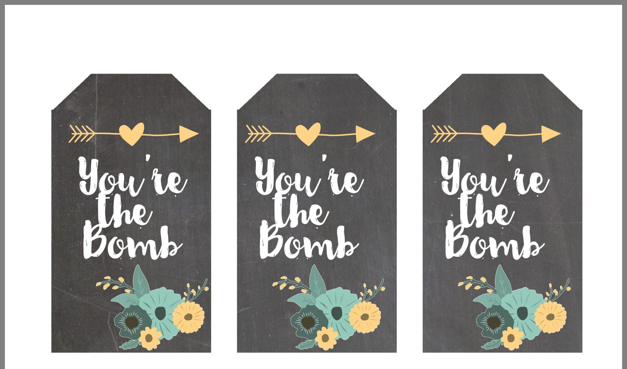 Pin by Gayle Massey on Gifts in 2020 Youre the bomb