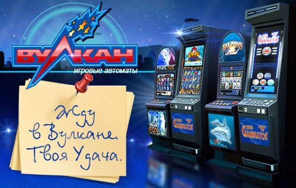 Лучшие новые игровые автоматы классические игровые автоматы играть бесплатно 3 барабана с фруктами