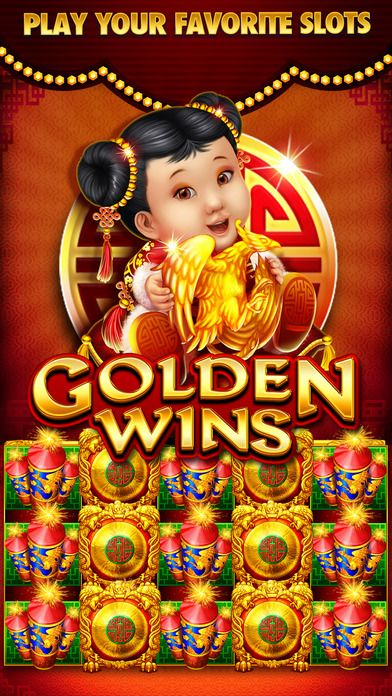 Download Casino Games For Mac