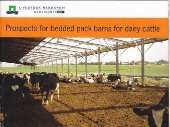 Innovations Dairy Cattle Innovation Wageningen