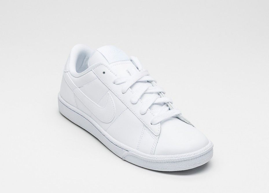 nike leather tennis nike shoes sneakers