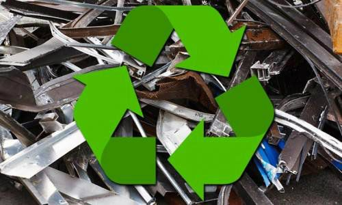 Mattresses And Mattress Recycling In 2020 Recycle Mattress Recycling Services Recycling