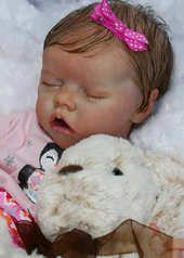 Wee Wonders Nursery Reborns And Reborn Baby Dolls Live Baby Dolls Reborn Babies Reborn Baby Dolls