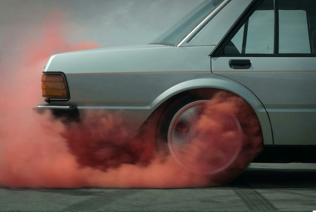 Colored Burnout Burnouts Pinterest Photography Tumblr And Film