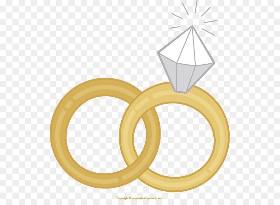 خاتم الزواج حلقة خاتم الخطوبة صورة بابوا نيو غينيا Wedding Ring Drawing Wedding Ring Clipart Wedding Ring Png