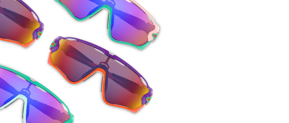 Men's & Women's Sunglasses, Goggles & Apparel | Sunglasses