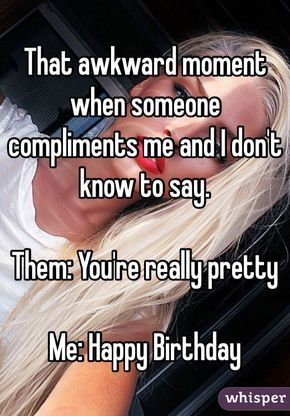 When Your Standard Response Is Happy Birthday Happy Birthday Quotes Funny Funny Funny Quotes