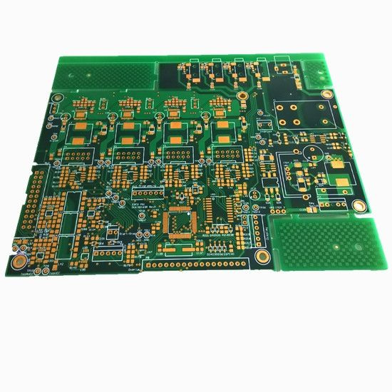 Pcb Quote Impressive Get Your Quote And Order Your Rigid Circuit Boards Online With