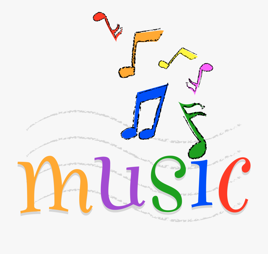 Cartoon Music Notes Theme Image 1 Eps10 Vector Illustration Sponsored Notes Theme Cartoon Music Imag Music Notes Vector Illustration Illustration