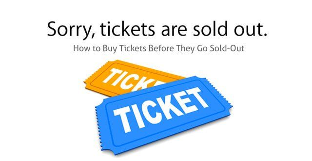 Pin On Sell Tickets Online Uk