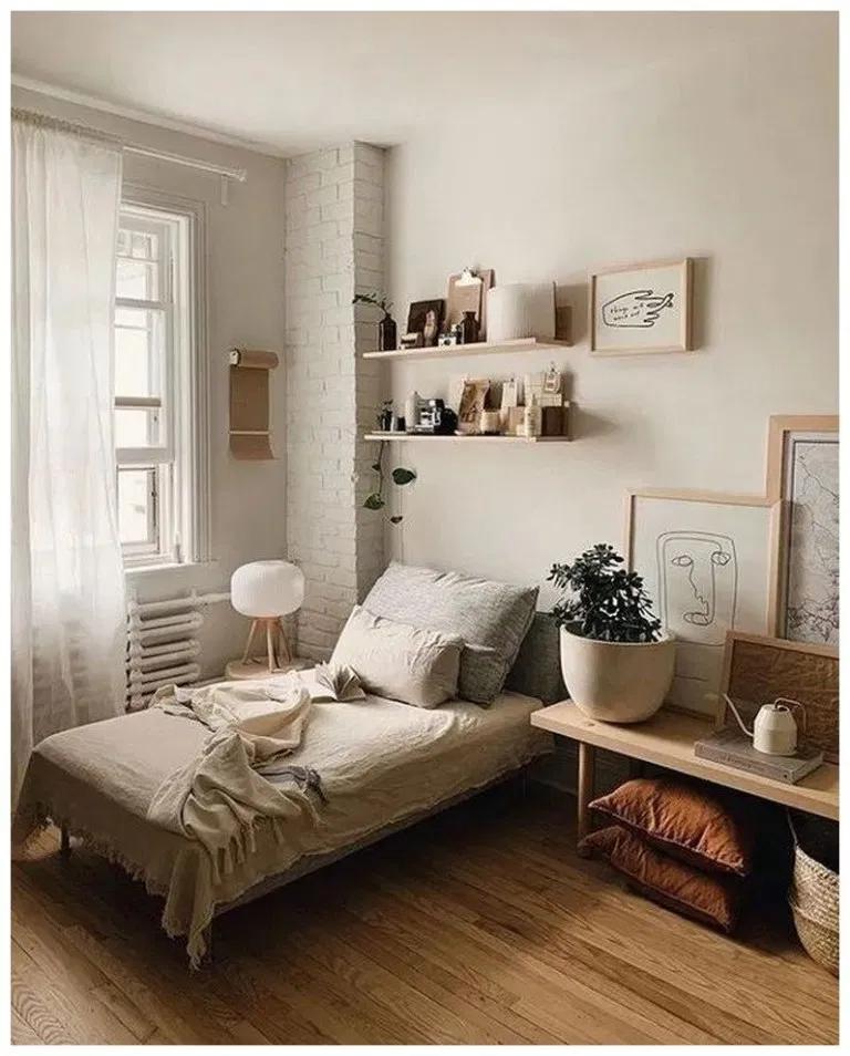 40+ Cozy Apartment Decorating Ideas » Homedecorsidea.info #cozyapartmentdecor