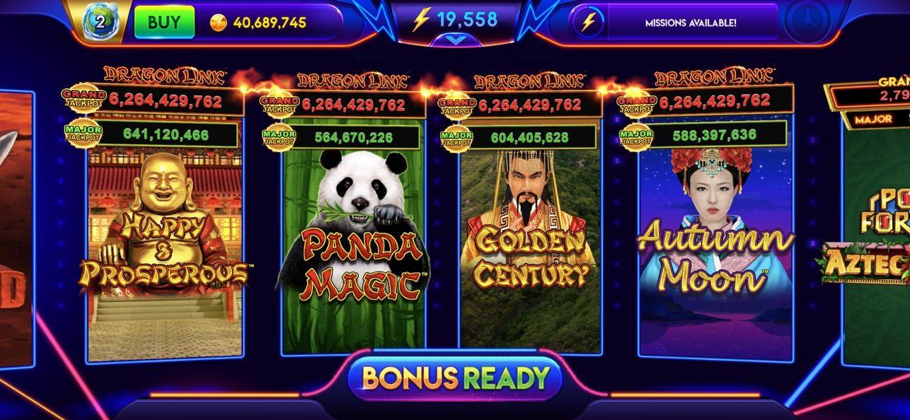 Free spin casino welcome bonus