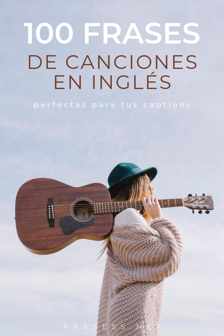Frases Inspiradoras Traducidas Frases En Ingles Traducidas Frases De Canciones Cortas Frases De Canciones
