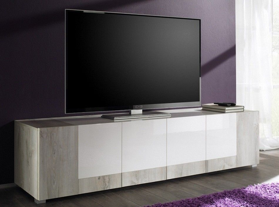 Lcmobili ~ Modern tv stand mars by lc mobili $635.00 lc mobili wall