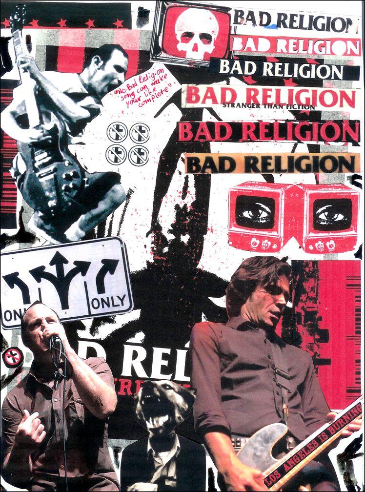 Pin On Punkrockclub Com