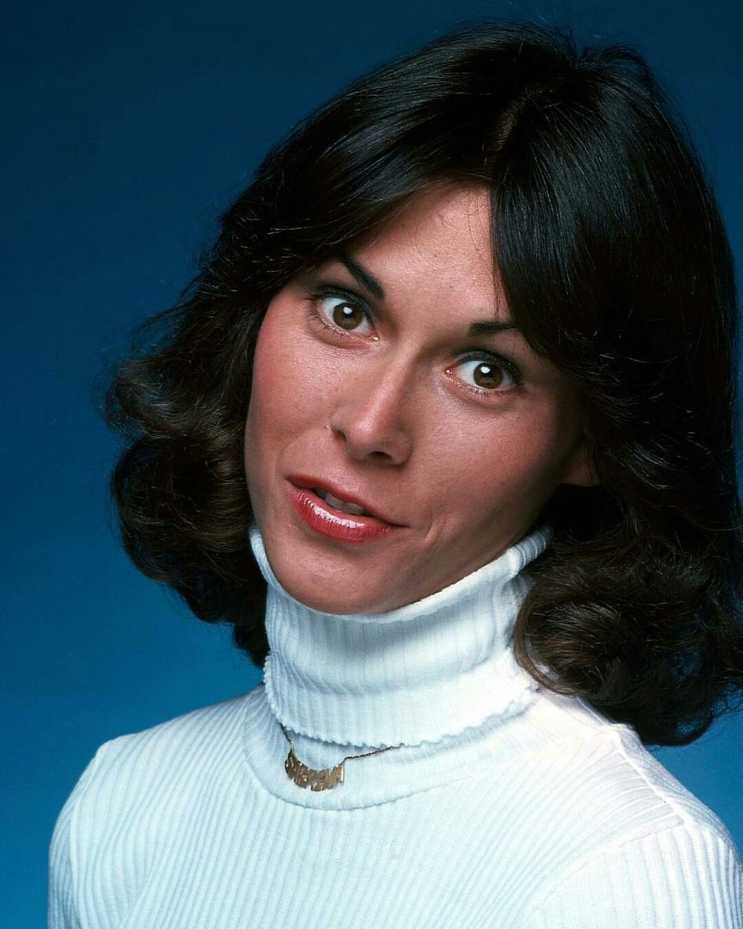 Watch Kate Jackson born October 29, 1948 (age 70) video
