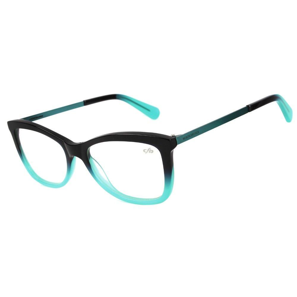 LV.AC.0401.0115 - ChilliBeans   óculos   Pinterest   Eyewear and Fashion 90a03c81dd