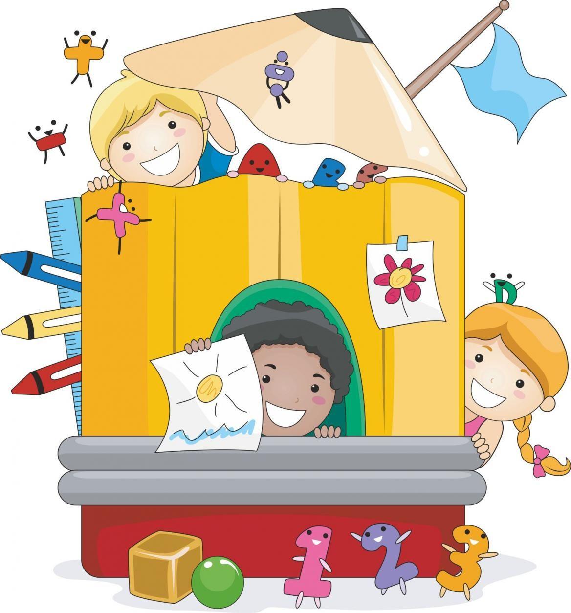 emlékezet fejlesztése   cute   Pinterest   Preschool activities