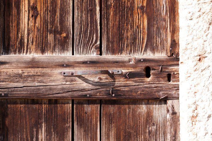 old old wooden door old old wooden door …