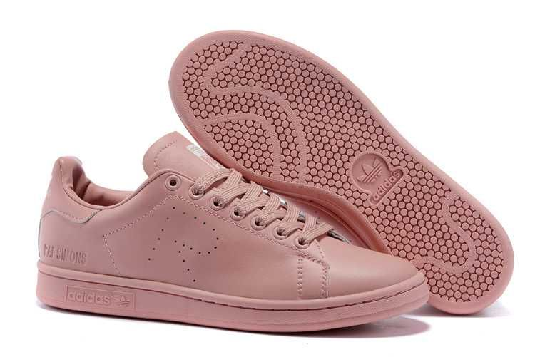finest selection dcf54 7a203 https   www.sportskorbilligt.se  1767   Adidas Stan Smith Billigt