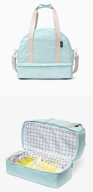 gym products4 | bolsos de jean y tela | Pinterest | Bolsos cartera ...