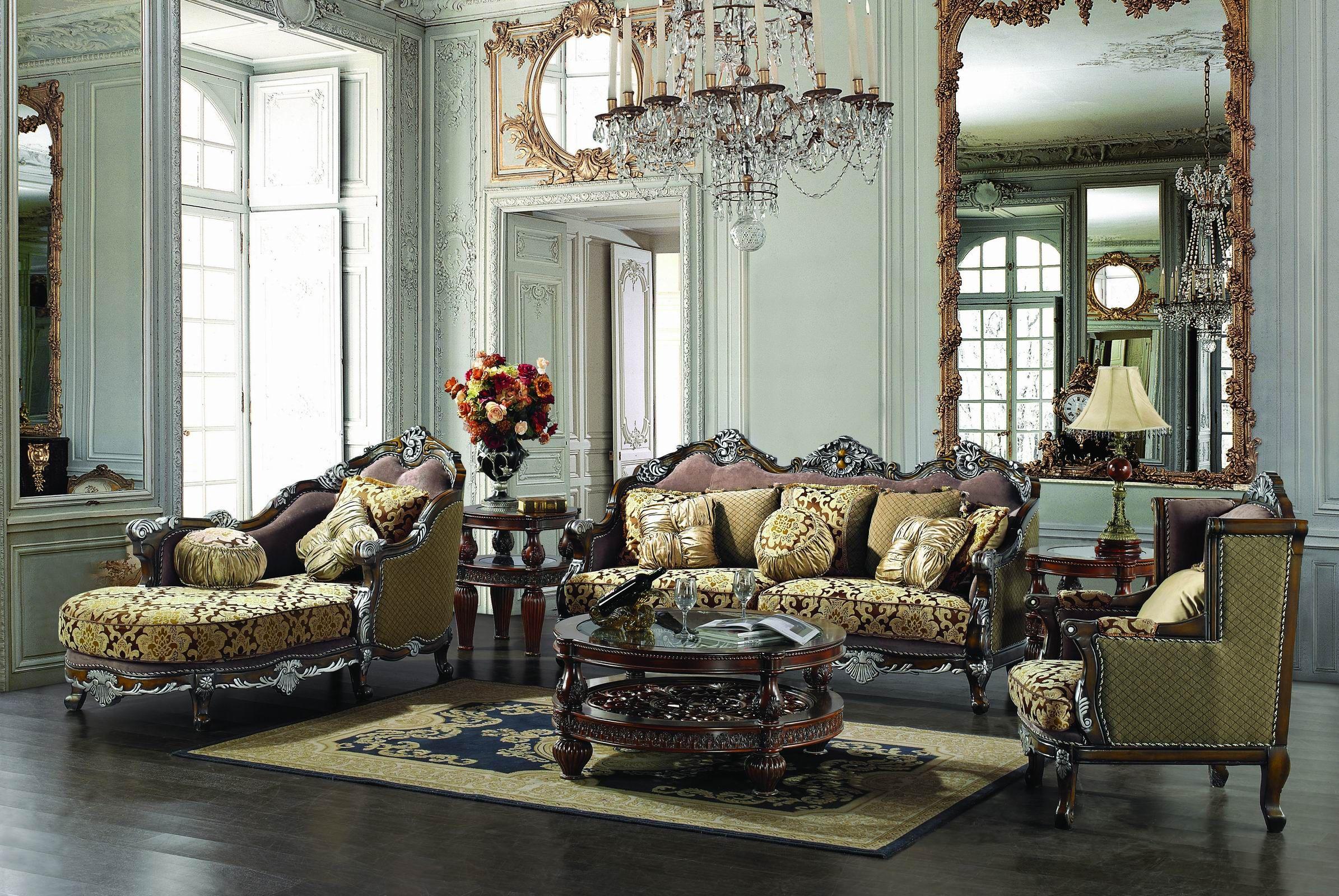 Pin by Supernova Furniture on SuperNova Living Rooms   Living room sets furniture, Formal living ...