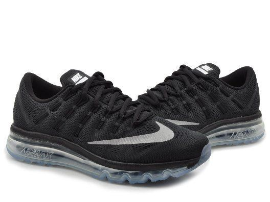 big sale 56b32 893f1 ... cheap discover ideas about nike air max black 50268 40a15 ...