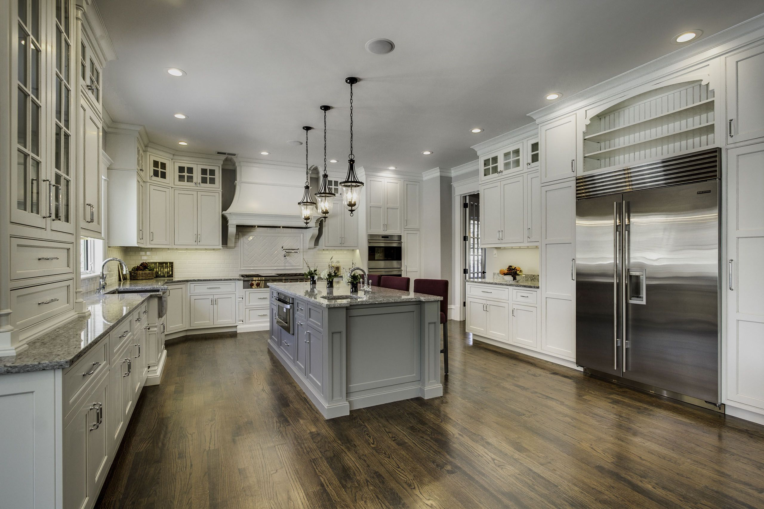 Shilohcabinetry Com Home Shiloh Cabinetry Shiloh Cabinets Kitchen Cabinet Styles