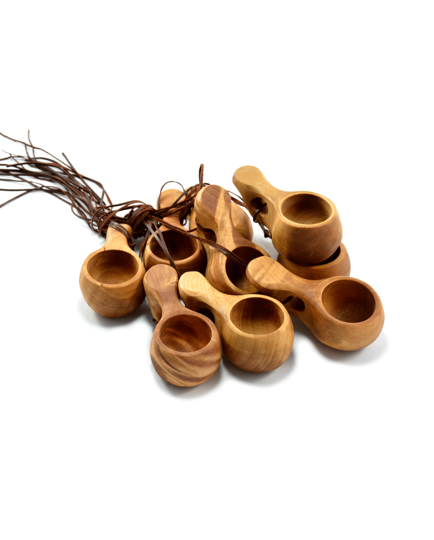 kuksas-asetelma-woodencup-shotsize