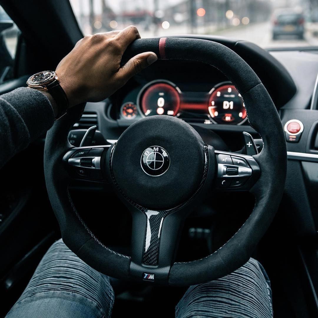 Is Interior Design A Good Major Interiorkitchendesigns Id 1694581393 Interiorfreedom Steering Wheel Bmw Interior Wheel