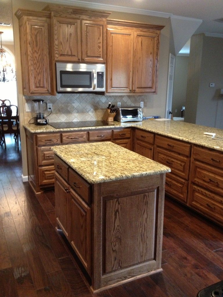 kitchen remodel floor and cabinets kitchen remodel small kitchen remodel cheap kitchen remodel on kitchen remodel floor id=19509