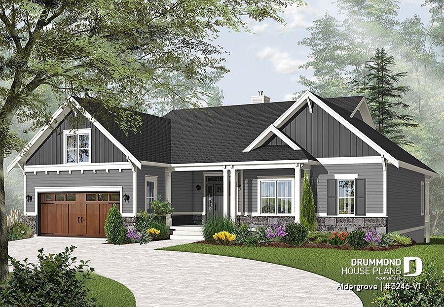 Pin By Madison Lynn On New House Basement House Plans Basement House Best House Plans