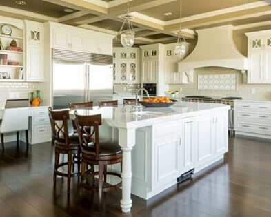 Kitchen Designer Portland Oregon Endearing Pinvaleria Holanova On Dom  Pinterest Review