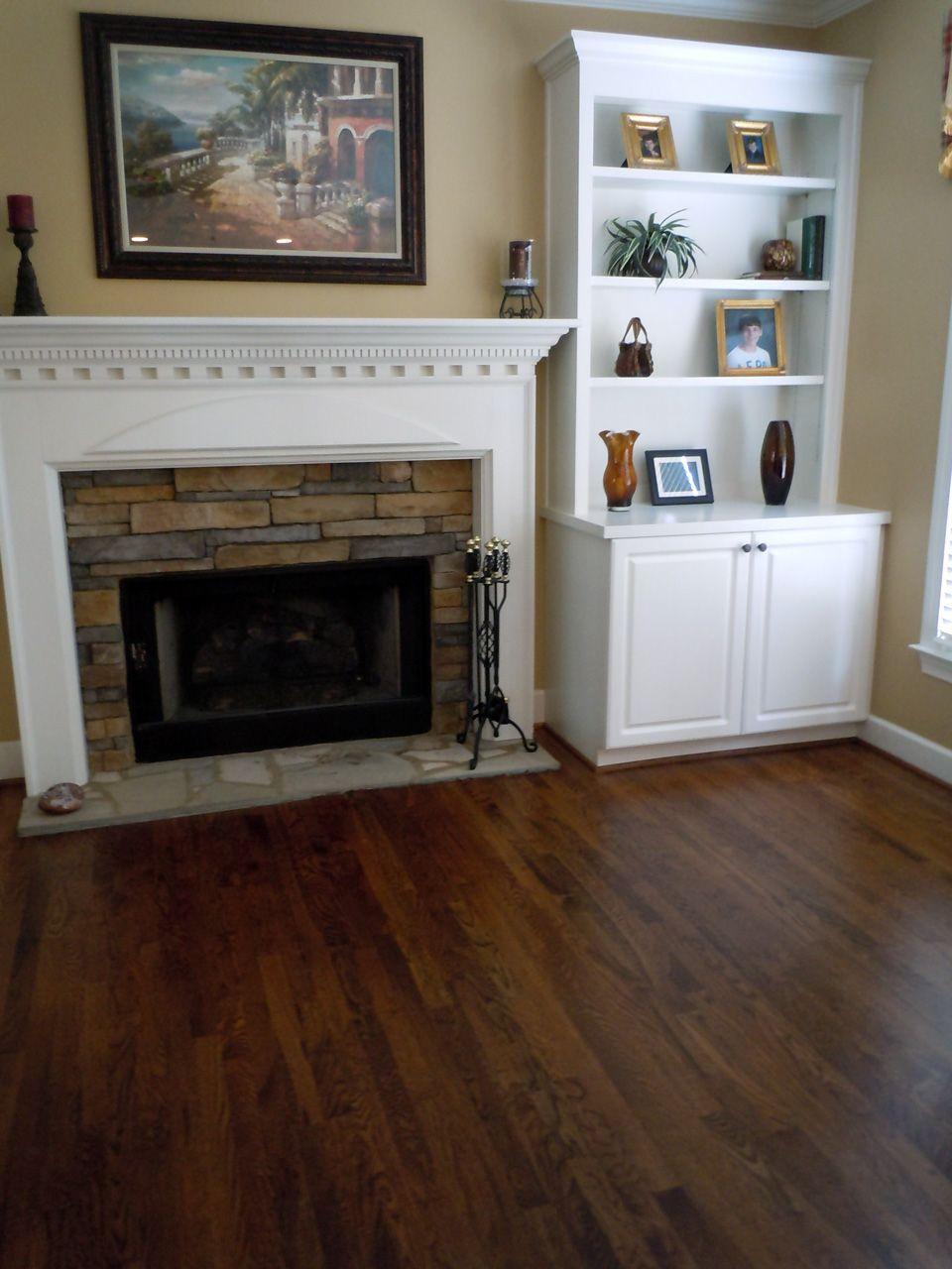 duraseal | stain gallery - house wood floor stain duraseal #239