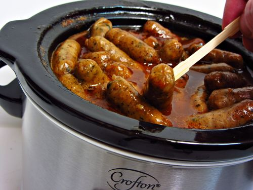 5 Easy Food Ideas for your NASCAR Party | Nascar party and ...