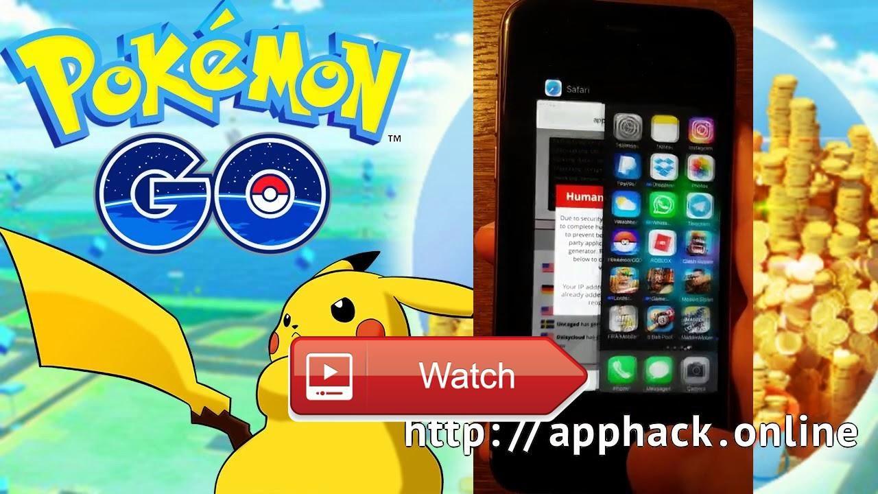 Pokemon Go Rap Battle Mewtwo Vs Pikachu Rockit Gaming Records Rockit