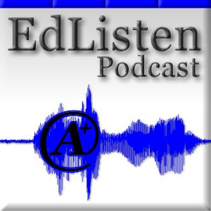 gClassFolders - EdListen-Resources
