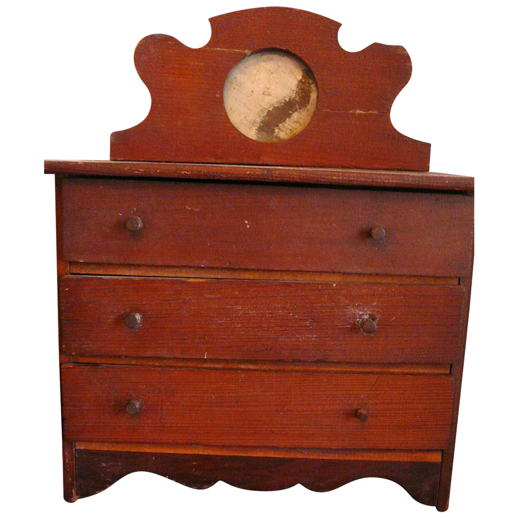 chests drawer drawers franklin furniture maple dressers three ma and bedroom dresser products circle