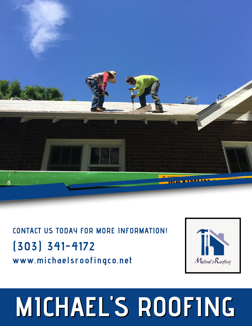 Services We Offer 80011 Roofer 80011 Roofing 80011 Roof Repair 80011 Roof Installers 80011 Roof Installation 80011 Roof Reroofing Roofing Contractors Roofing