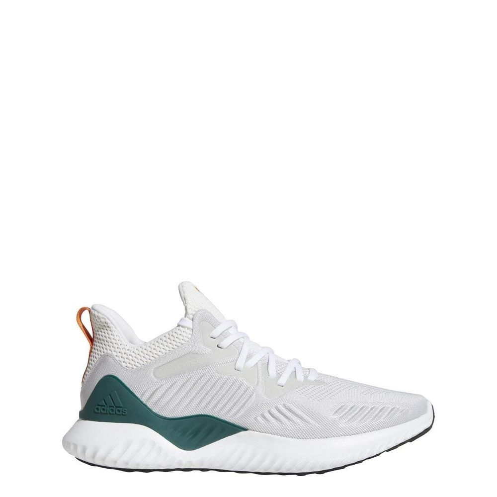 best sneakers c0ddd a6153 adidas Alphabounce Beyond NCAA Men s Running Shoes  fashion  clothing  shoes   accessories