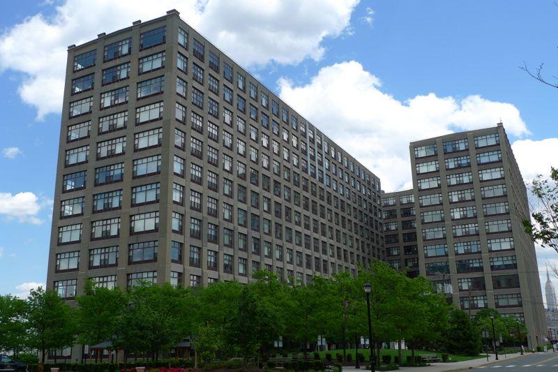 Hudson Tea Bldg Apartment Building Luxury Apartments Real Estate Listings